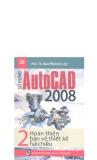 Sử dụng AutoCad 2008 tập 2 part 1