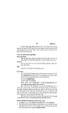 Sử dụng AutoCad 2008 tập 2 part 6