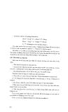 Bào chế và sinh dược học part 10