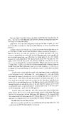Bào chế và sinh dược học part 3