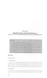 Bào chế và sinh dược học part 4