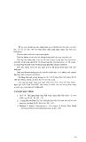 Bào chế và sinh dược học part 7