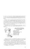Bào chế và sinh dược học part 9