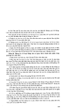 Cẩm nang nghiệp vụ công tác tổ chức part 10