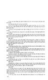 Cẩm nang nghiệp vụ công tác tổ chức part 4