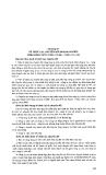 Cẩm nang nghiệp vụ công tác tổ chức part 5
