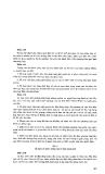 Cẩm nang nghiệp vụ công tác tổ chức part 6