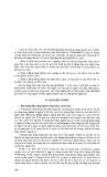 Cẩm nang nghiệp vụ công tác tổ chức part 7