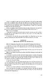 Cẩm nang nghiệp vụ công tác tổ chức part 8