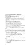 Cấu trúc – Lập trình – Ghép nối và ứng dụng vi điều khiển part 10