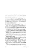 Cấu trúc – Lập trình – Ghép nối và ứng dụng vi điều khiển part 6
