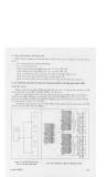 Cấu trúc – Lập trình – Ghép nối và ứng dụng vi điều khiển part 9
