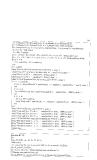 Giải tích mạng bằng phương trình căn bản part 10
