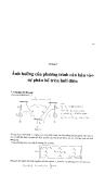 Giải tích mạng bằng phương trình căn bản part 7