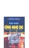 Giáo trình công nghệ CNC part 1