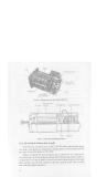Giáo trình công nghệ CNC part 2