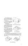 Giáo trình công nghệ CNC part 3