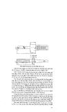 Giáo trình công nghệ CNC part 5