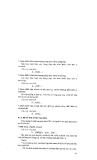 Giáo trình công nghệ CNC part 7