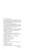 Giáo trình công nghệ CNC part 8