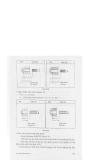 Giáo trình công nghệ CNC part 9