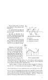 Hệ thống thông tin công nghiệp part 2