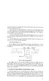 Hệ thống thông tin công nghiệp part 4