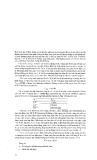 Hệ thống thông tin công nghiệp part 5