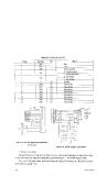 Hệ thống thông tin công nghiệp part 7