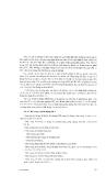 Hệ thống thông tin công nghiệp part 8