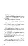 Hệ thống thông tin công nghiệp part 9