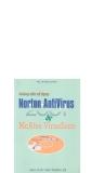 Hướng dẫn sử dụng Norton Antivirus và McAfee VirusSan part 1