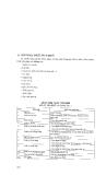Ký sinh trùng part 10