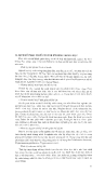 Ký sinh trùng part 2