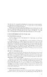 Ký sinh trùng part 4