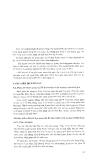 Ký sinh trùng part 5
