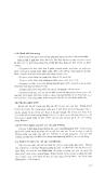 Ký sinh trùng part 6