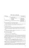 Ký sinh trùng part 7
