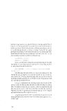 Kỹ năng lập trình part 4