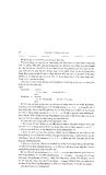 Lập trình nâng cao trên ngôn ngữ Pascal part 2