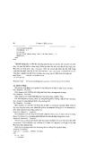 Lập trình nâng cao trên ngôn ngữ Pascal part 4