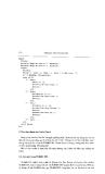 Lập trình nâng cao trên ngôn ngữ Pascal part 5