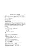 Lập trình nâng cao trên ngôn ngữ Pascal part 7