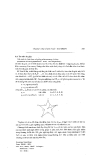 Lập trình nâng cao trên ngôn ngữ Pascal part 8