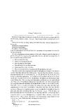 Lập trình nâng cao trên ngôn ngữ Pascal part 9