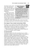 Customer Relationship Management 2002 phần 3