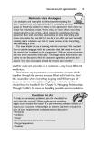 Customer Relationship Management 2002 phần 7