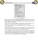 Giáo trình hình thành cấu tạo hệ thống transfer protocol để quản lý tập tin và thư mục p2