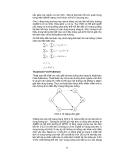 Giáo trình hình thành công cụ phân tích hàm mũ với tham số theo tiến trình Poisson với tham số p8