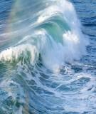 Mô hình hóa toán học sóng gió trong đại dương bất đồng nhất không gian -  Chương mở đầu